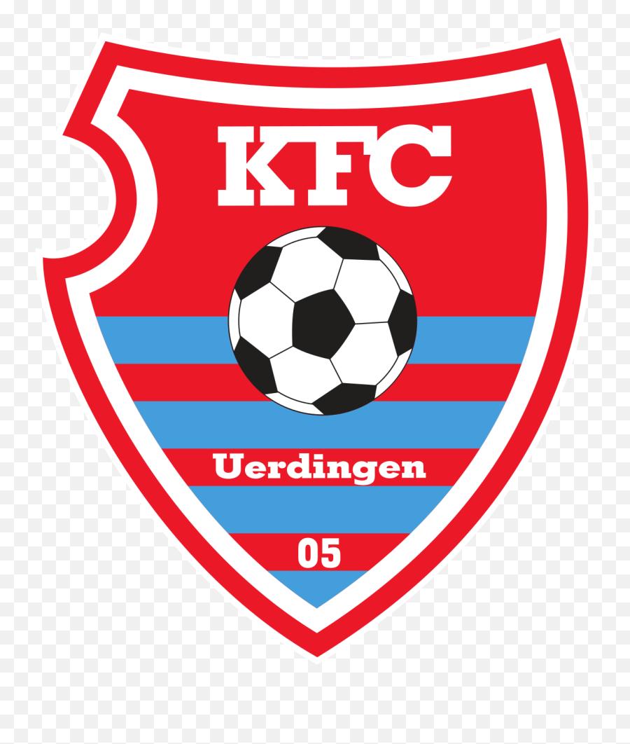 Kfc Uerdingen 05 - Wikipedia Kfc Uerdingen Png,Kfc Logo Transparent