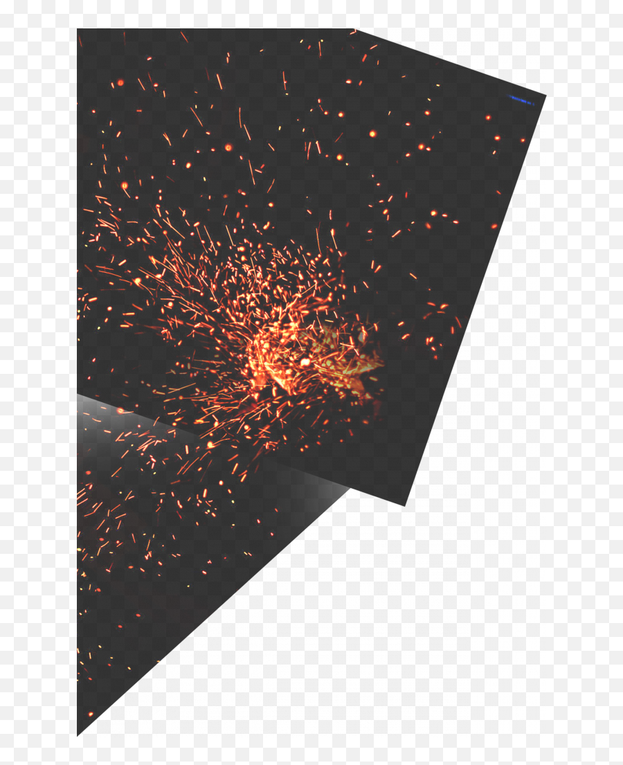 Fire On Hand Png : Fire flame, flame hand, flaming hand illustration, effect, orange png.