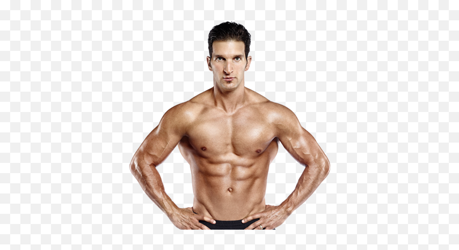 Muscle Man Transparent Png Clipart Muscular Man Transparent Background Free Transparent Png Images Pngaaa Com