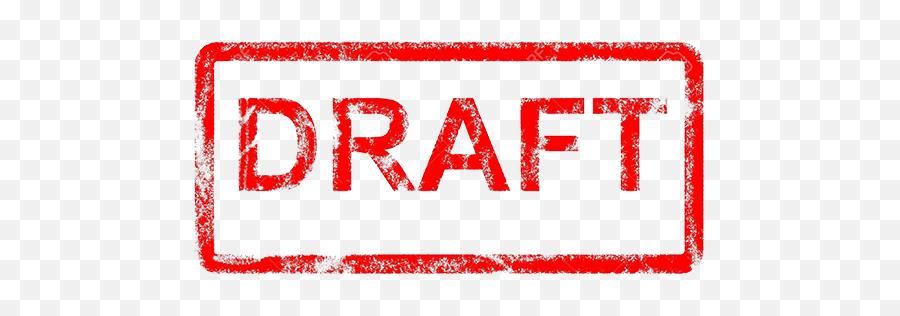 Draft Png 6 Image - Draft Png