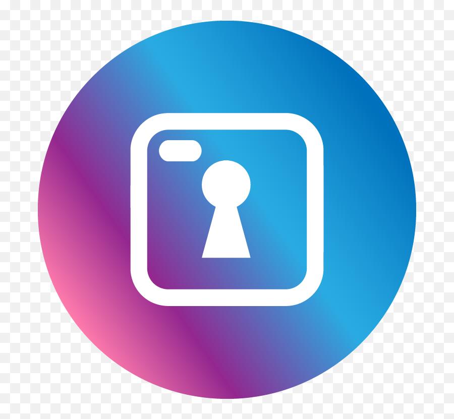 Privaposts Logo Instagram Highlights Onlyfans Icon Png Instagram Symbol Transparent Free Transparent Png Images Pngaaa Com