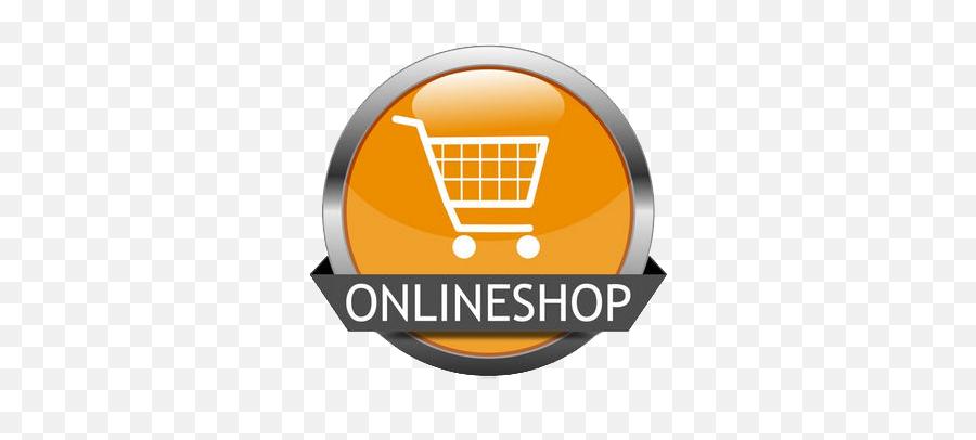 Online Shop Logo Png - Market Line Lebanon