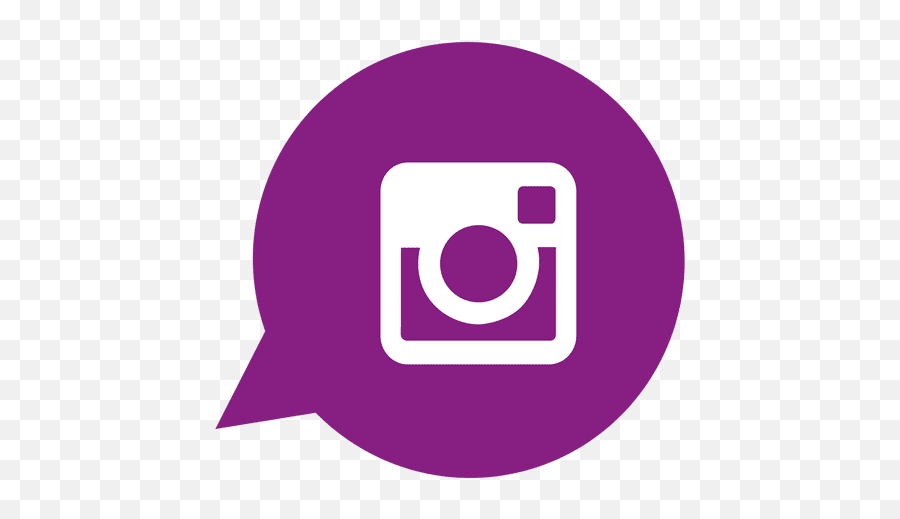 Facebook Icon Png White - Instagram Png