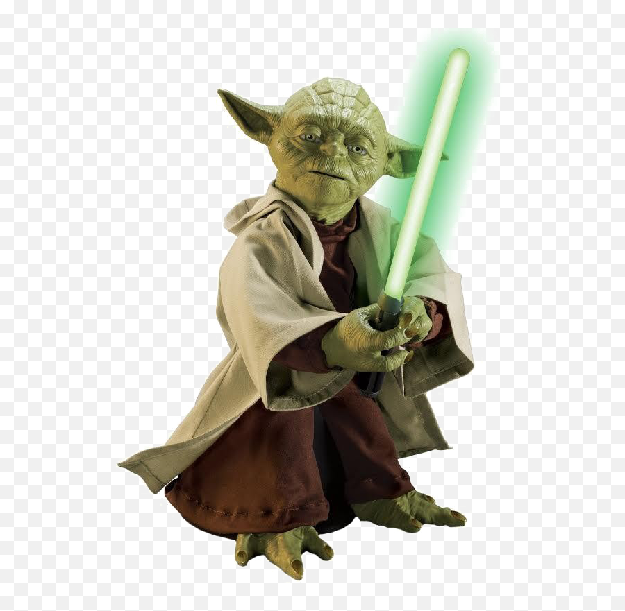 Yoda Star Wars Png Transparent Image Star Wars Master Yoda Free Transparent Png Images Pngaaa Com All images and logos are crafted with great workmanship. yoda star wars png transparent image