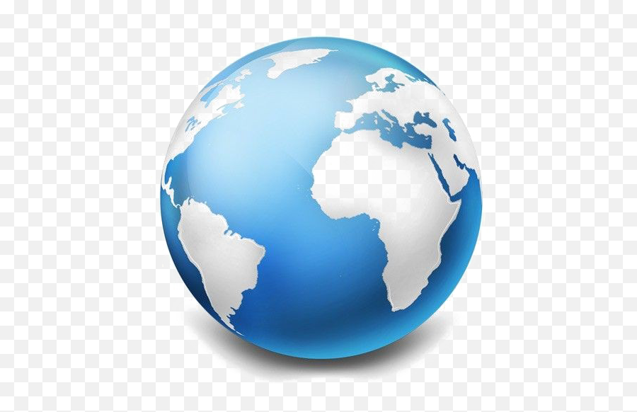 Download Earth Globe Free Clipart Hq Transparent Transparent Background Globe Png Earth Clipart Transparent Background Free Transparent Png Images Pngaaa Com