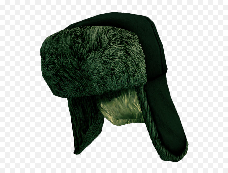 Russian Hat Png Image - Transparent Soviet Hat Png