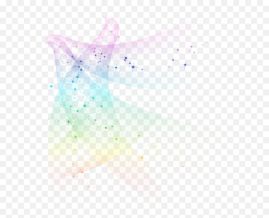Dust Png Transparent Images - Background Png Decoration