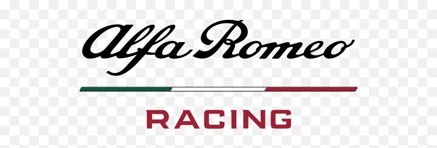 Alfa Romeo Racing Official Store Alfa Romeo F1 Logo Png Alfa Romeo Logo Png Free Transparent Png Images Pngaaa Com