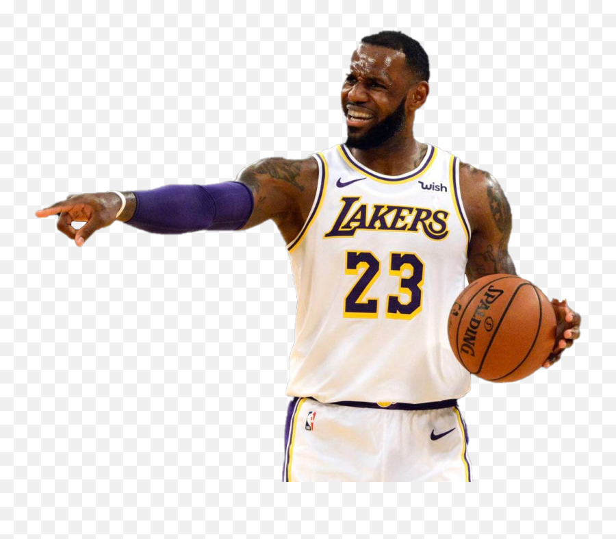 Lebron James Png Photo Lebron James Transparent Background Free Transparent Png Images Pngaaa Com