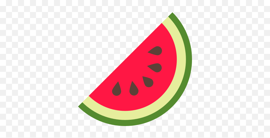 Watermelon Icon - Free Download Png And Vector Watermelon Icon Png,Watermelon Png