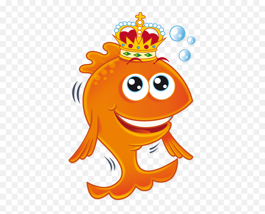 King And Queen Crown Cartoon Fish With Crown Png Download Crown King Fish Cartoon Free Transparent Png Images Pngaaa Com Yellow crown logo, crown, cartoon queen crown, cartoon character, cartoons, crowns png. king and queen crown cartoon fish