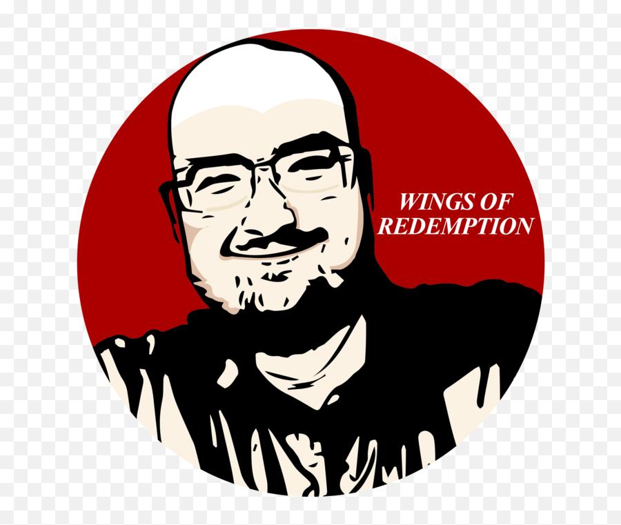 Imgur The Magic Of Internet - Illustration Png,Kfc Logo Transparent