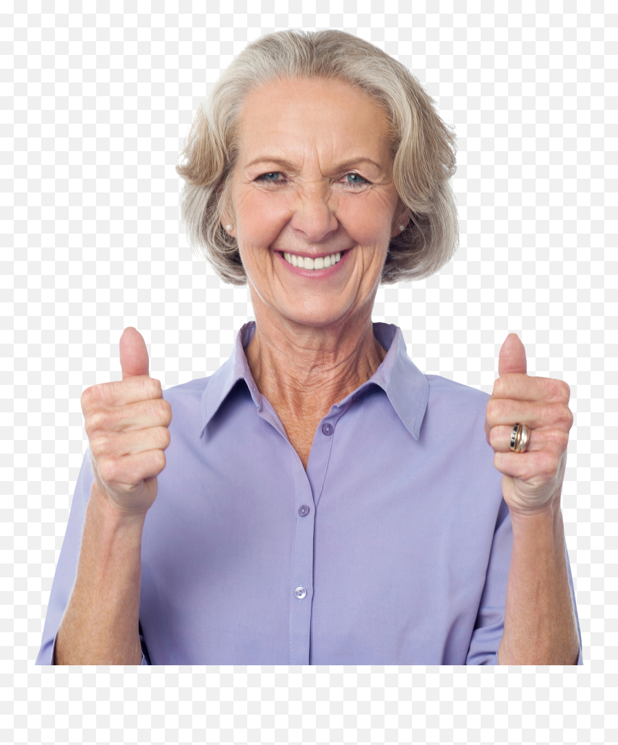 Download Free Png Granny Commercial Use Images - Shit White People Meme