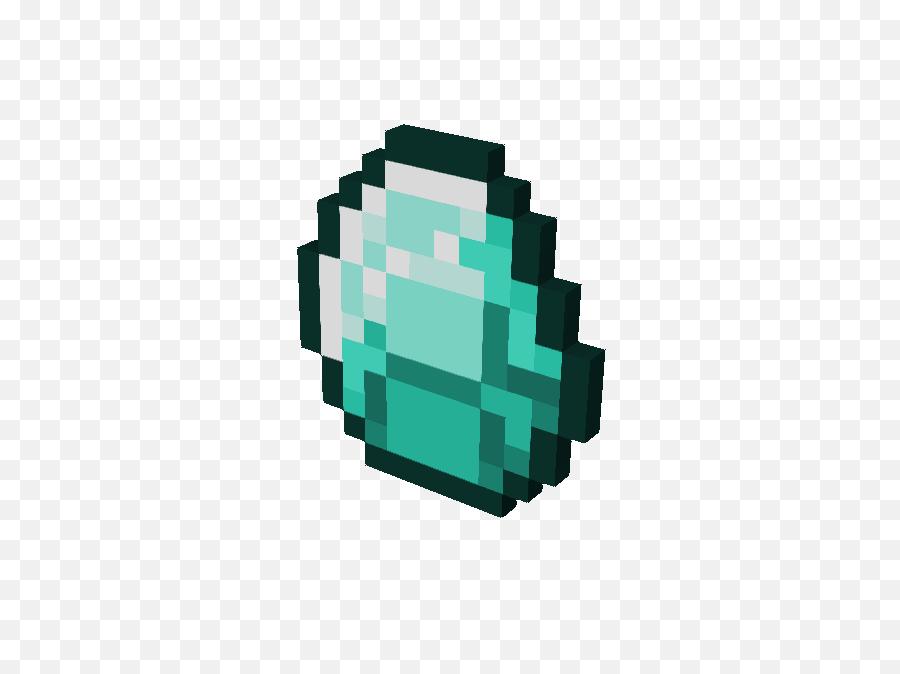 Minecraft Clipart Traceable Minecraft Diamond Transparent