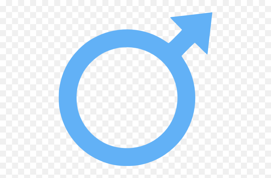 tropical blue male icon gender male icon png free transparent png images pngaaa com tropical blue male icon gender male