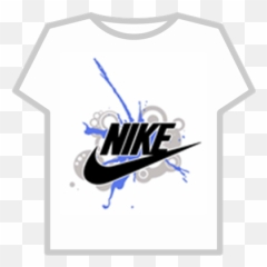 Camisetas Nike Roblox Png Free Transparent Nike Logo Png Images Page 3 Pngaaa Com