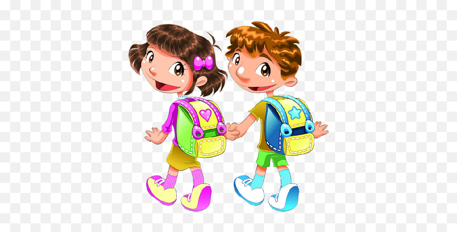 Today1586738354 Montessori Kids Png Clipart Here Download Ecolier Dessin Free Transparent Png Images Pngaaa Com