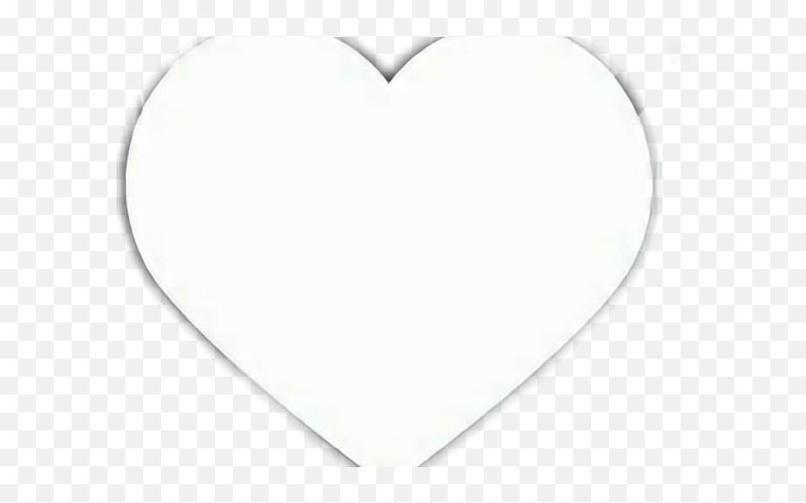 Instagram Heart Png Transparent Images - Heart,Instagram Heart Transparent