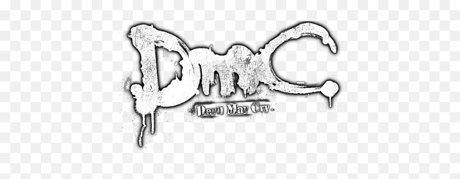 Dmc Devil May Cry Transparent U0026 Png Clipart Free Download Ywd Devil May Cry Devil May Cry 5 Png Free Transparent Png Images Pngaaa Com