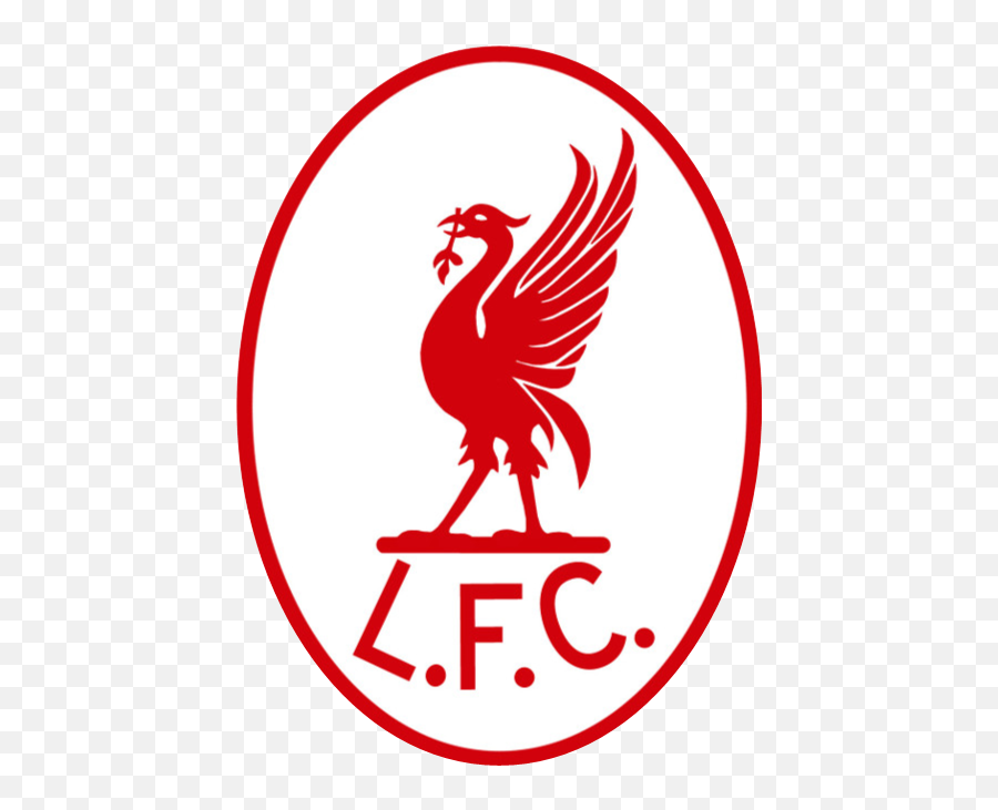 Crests Liverpool Fc Old Logo Png Free Transparent Png Images Pngaaa Com