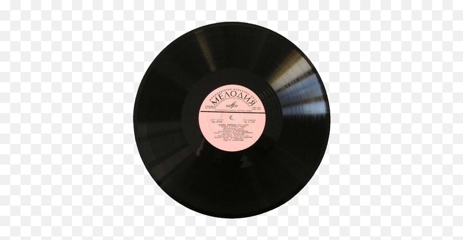 Vinyl Vintage Record Recordplayer Art Music Sticker Png - Picsart Stickers Aesthetic Shoes