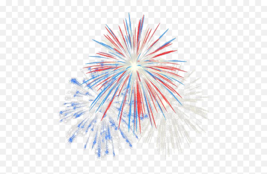 Free Fireworks Png Download Clip - Transparent Background Fireworks Clipart,Fireworks Transparent Background