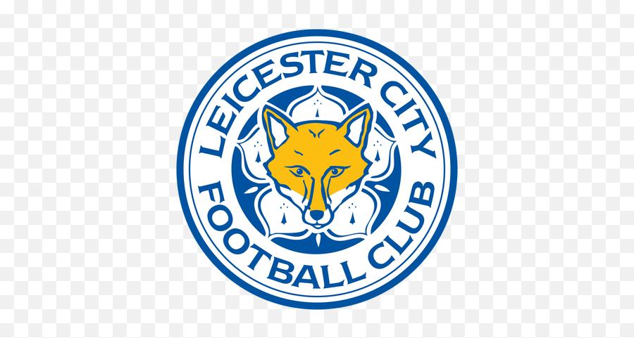 Liverpool Logo Transparent Png Premier League Club Logo Free Transparent Png Images Pngaaa Com