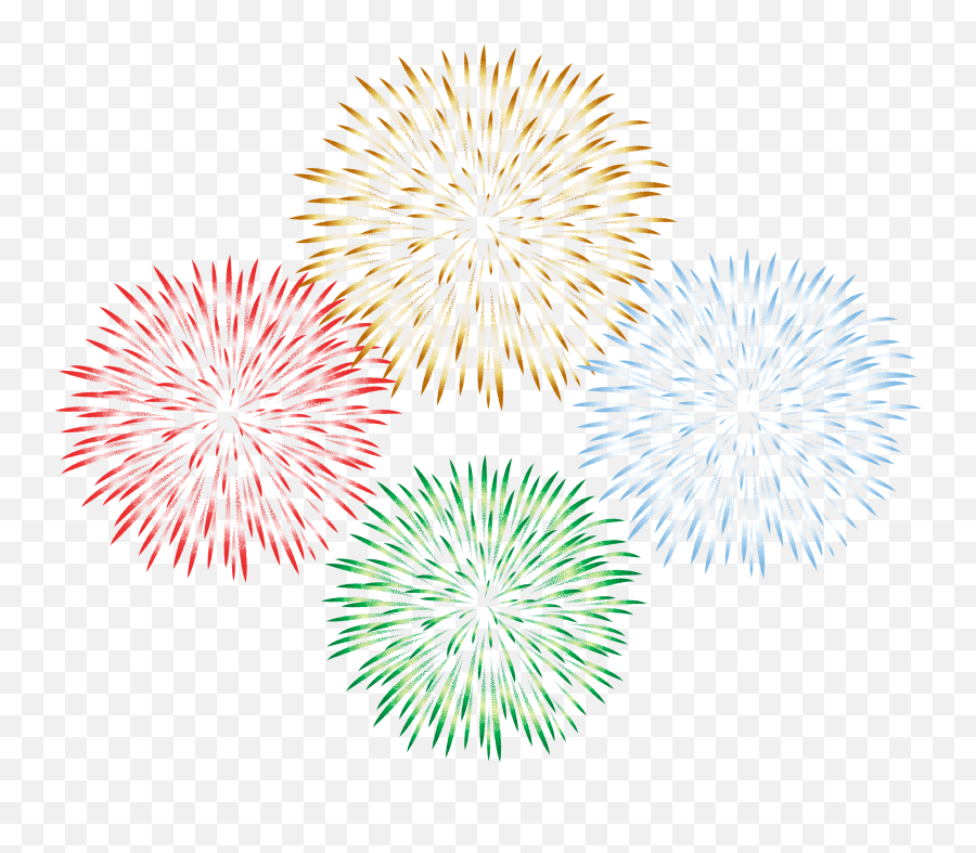 Royalty Free Stock Png Files - Transparent Background Fireworks Clipart Png,Fireworks Transparent Background