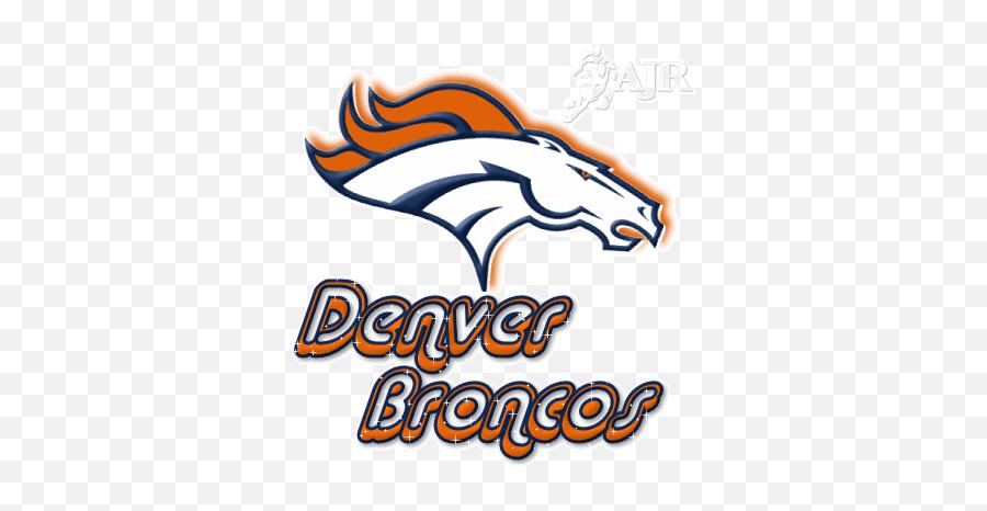 Denver Broncos Coloring Pages Print - Denver Broncos Png - Free Transparent  Png Images - Pngaaa.com
