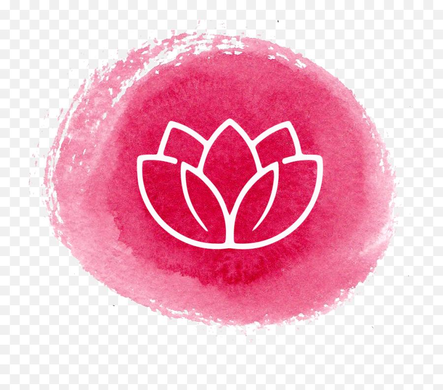 Watercolor Circle Logo 04 - Circle Water Color Logo Png,Watercolor Circle Png