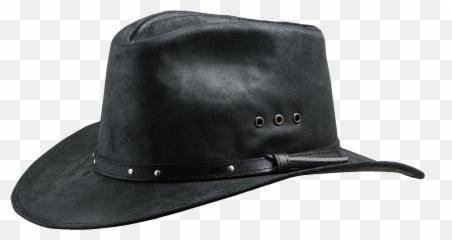 Free Transparent Black Cowboy Hat Png Images Page 1 Pngaaa Com 203 transparent png of cowboy hat. free transparent black cowboy hat png