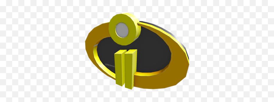 Incredibles 2 Logo Png Image Roblox Incredibles 2 Badge Free Transparent Png Images Pngaaa Com