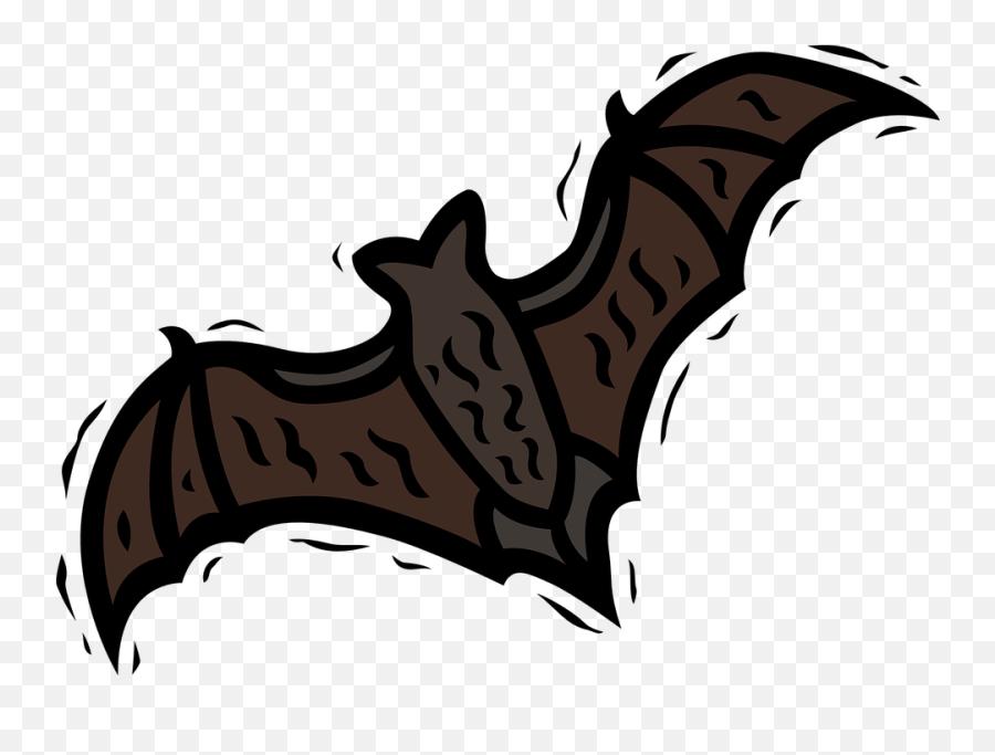Bat - animaltransparentpngimagesfreedownload030  Free  Clip Art png