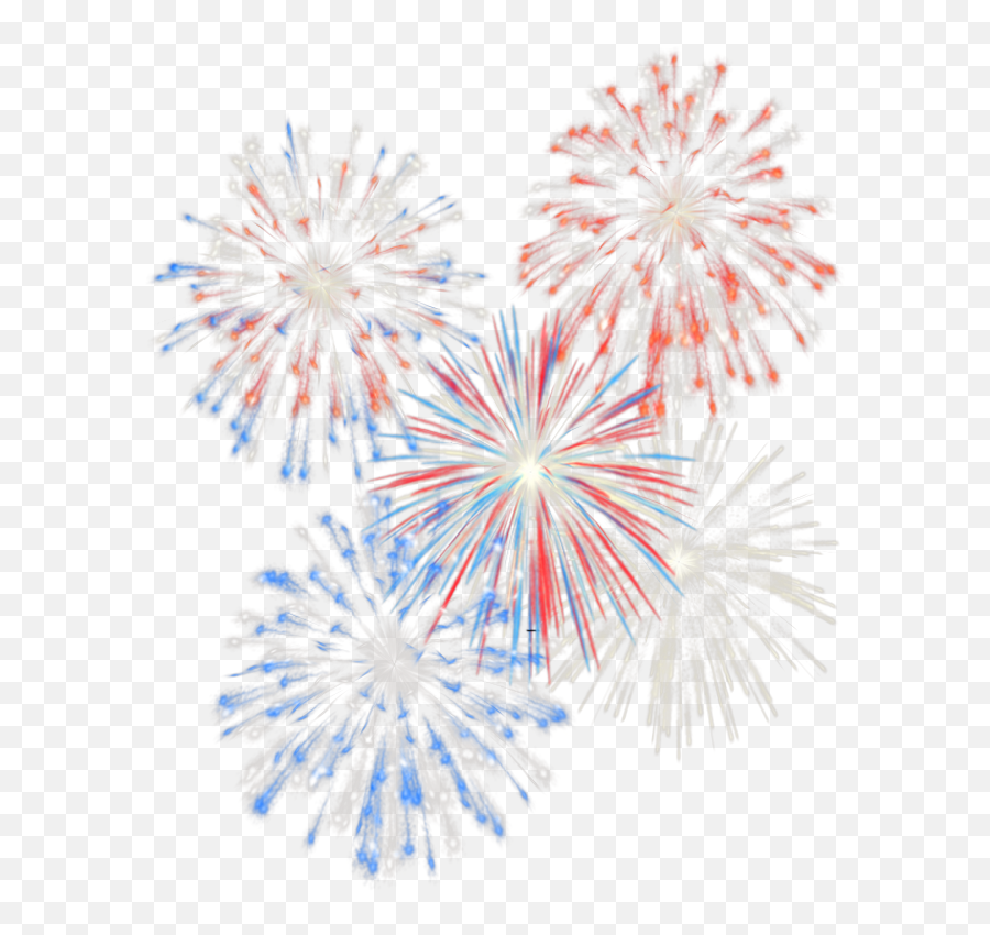 Fireworks Clipart Transparent - Animated Fireworks Transparent Background Png,Fireworks Transparent Background