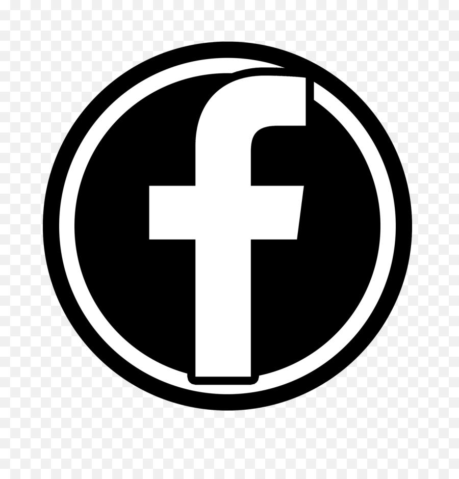 Facebook Icon - Facebook Logo 2020 Vector png