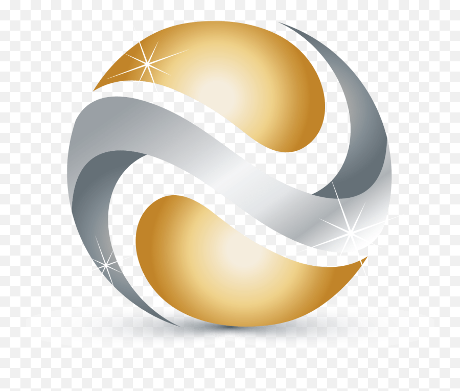 Create Free Website Logo Design - Company Logo Design Free Template png