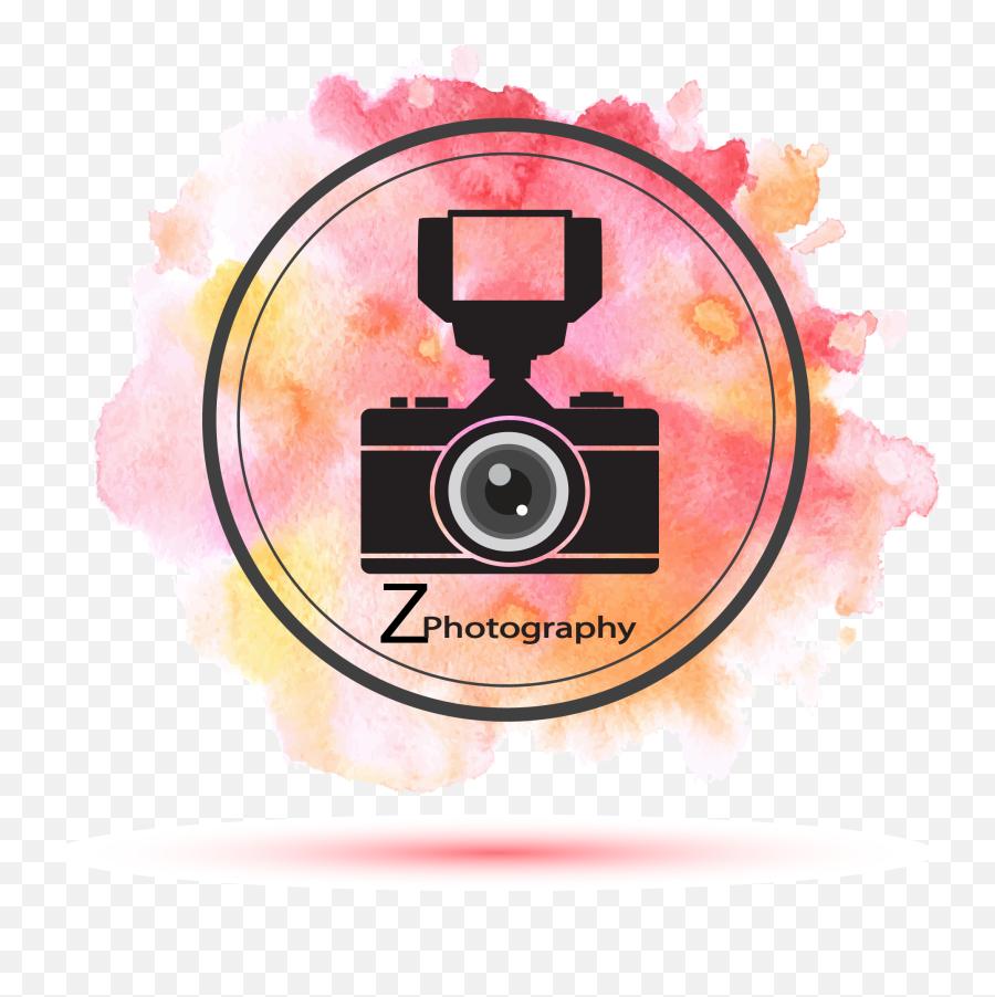 Logo Photography Png Photographer Logo Photo Studio Logo Camera Photography Logo Png Free Transparent Png Images Pngaaa Com
