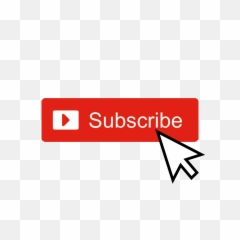 Free Transparent Subscribe Gif Png Images Page 1 Pngaaa Com