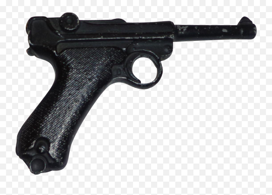 Handgun Blank Background Transparent - Smith And Wesson 22 Compact png