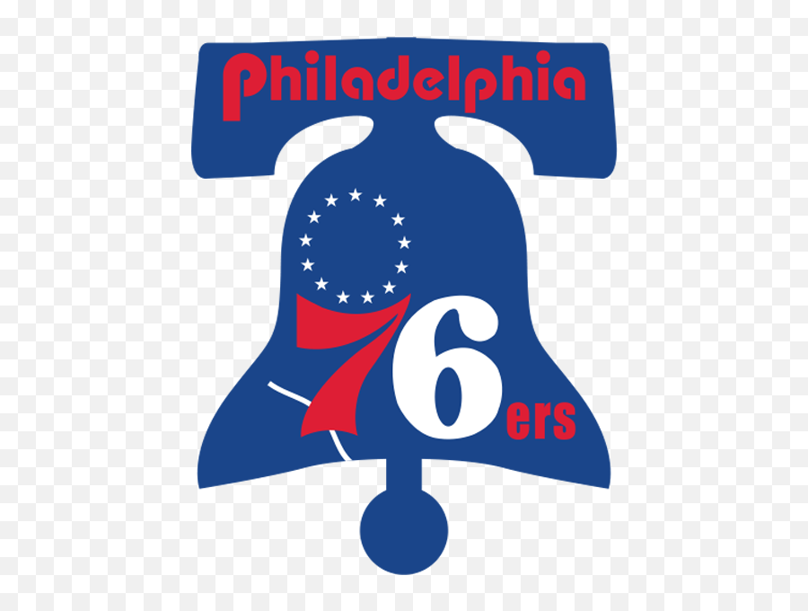 Classic Edition Stubhub Philadelphia 76ers Classic Sixers Logo Png Free Transparent Png Images Pngaaa Com