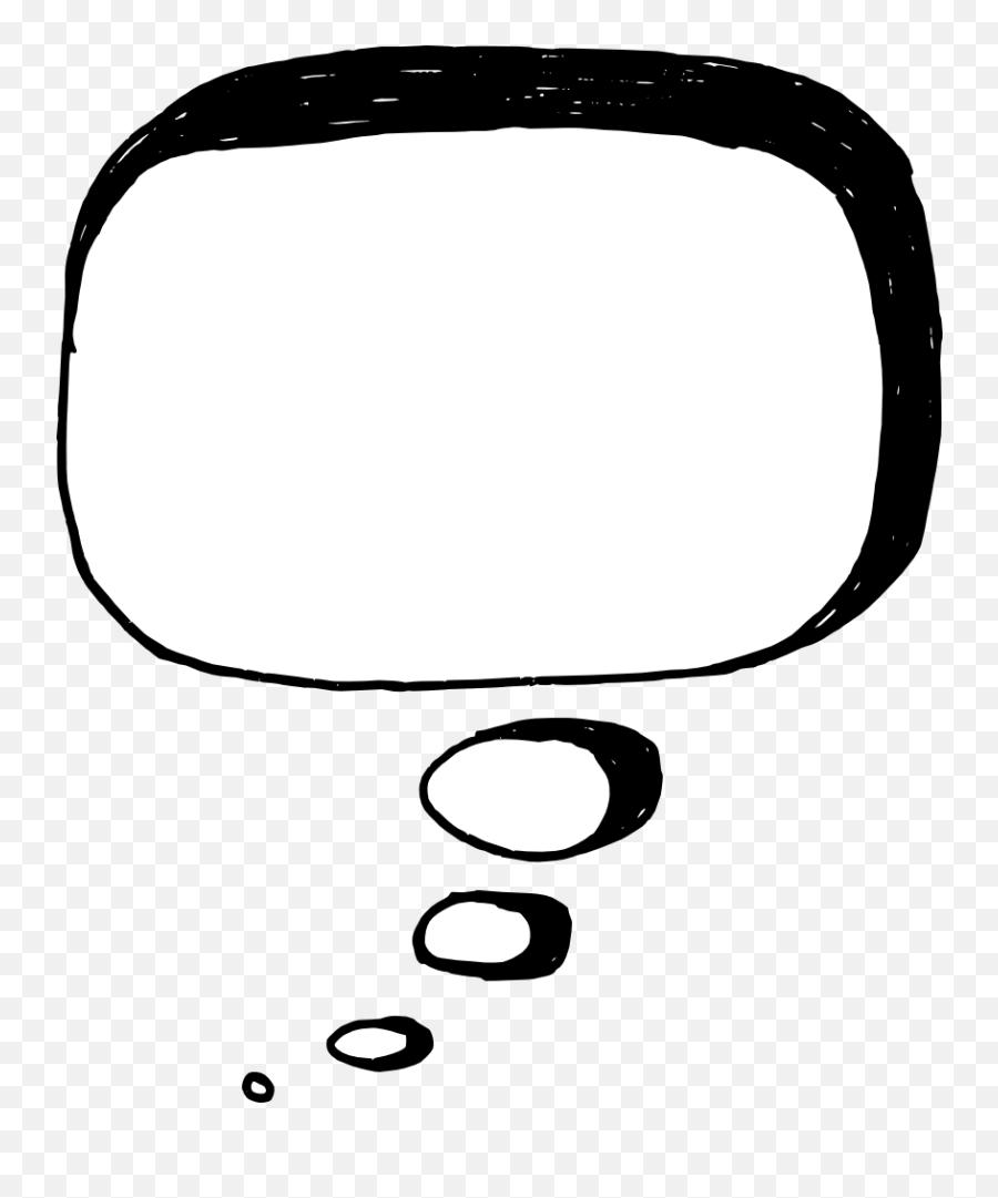 Chat Bubble Png Clip Library Stock - Transparent Speech Bubble Vector