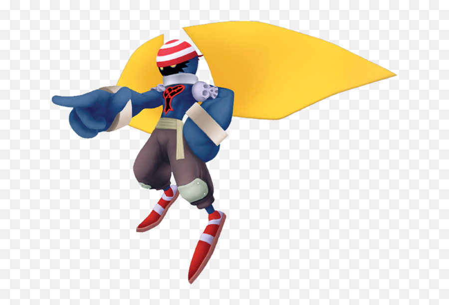 Roblox Character Png Images Roblox Character Transparent Png Vippng Pirate Png Airpirate Kh Air Pirate 2476377 Vippng Kingdom Hearts Air Pirates Free Transparent Png Images Pngaaa Com
