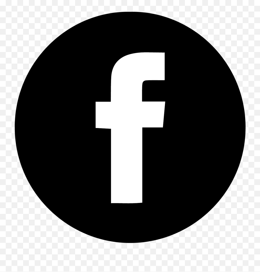 Facebook Logo Png Free Image Download
