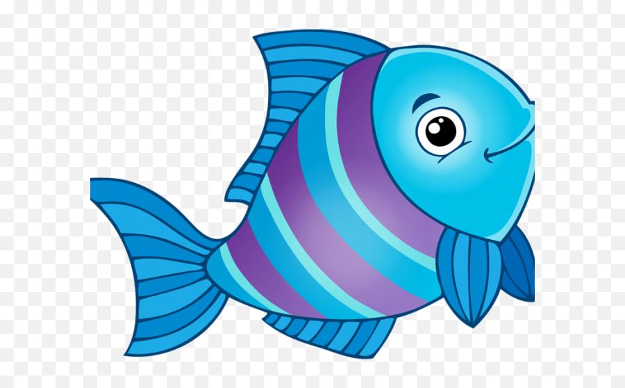 Fish Sea Animal Clipart Fish Clipart Png Ocean Clipart Png Free Transparent Png Images Pngaaa Com