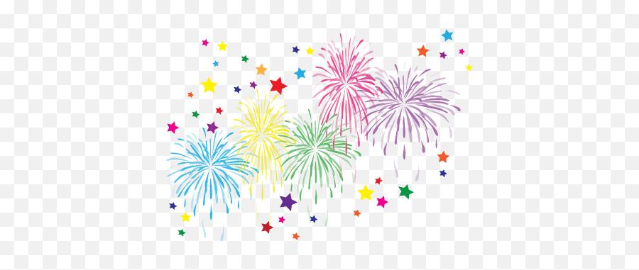 Fireworks Transparent Png File - Clipart Fireworks Png,Fireworks Transparent Background