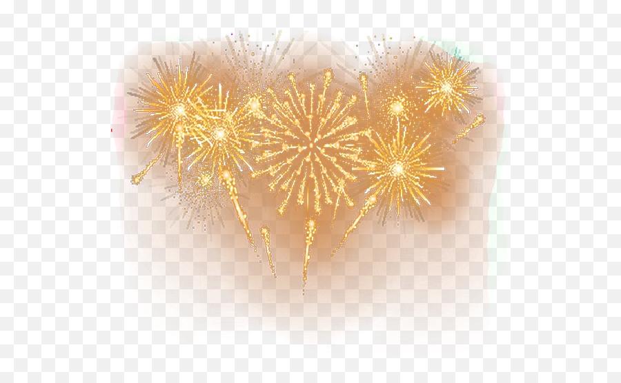 Diwali Fireworks Transparent Background - Transparent Background Fireworks Png,Fireworks Transparent Background
