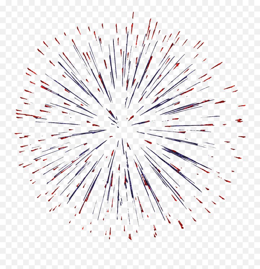Download Hd Fireworks Png Image - Transparent Background Fireworks Gif,Fireworks Transparent Background