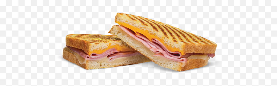 Ham Sandwich Png 2 Image Grilled Ham And Cheese Png Free Transparent Png Images Pngaaa Com