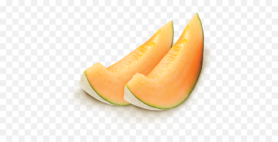 Cantaloupe Chunks Honeydew Png Free Transparent Png Images Pngaaa Com Cantaloupe png image is a free png picture with transparent background. cantaloupe chunks honeydew png free
