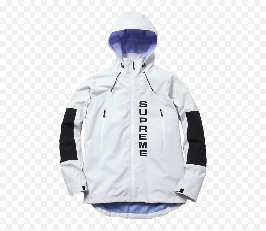 My Edit Supreme Jackets Transparent Smilesturnmeon Vft Sx U2022 Supreme Competition Taped Seam Jacket Png Free Transparent Png Images Pngaaa Com